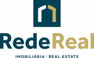 REDE REAL REAL ESTATE ALBUFEIRA• VILLAS IN ALGARVE • APARTMENTS FOR SALE