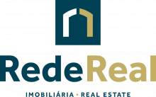 REDE REAL  ESTATE ALBUFEIRA• VILLAS & APARTMENTS ALGARVE • FOR SALE